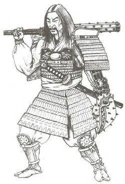 Hida Yakamo 7