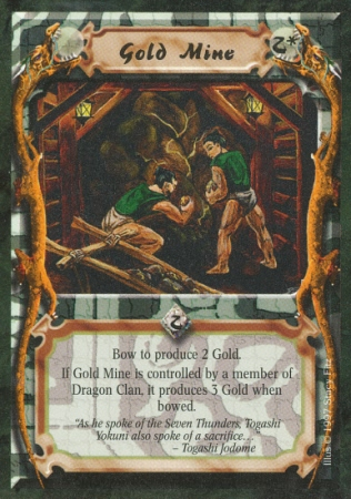 File:Gold Mine-card23.jpg