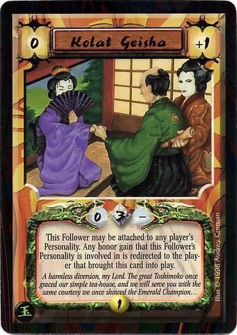 File:Kolat Geisha-card.jpg