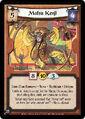 Matsu Kenji-card2.jpg