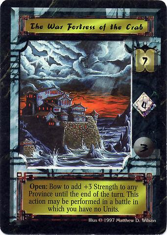 File:The War Fortress of the Crab-card3.jpg