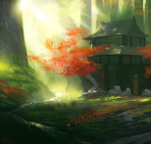 File:Kyuden Kitsune 2.jpg