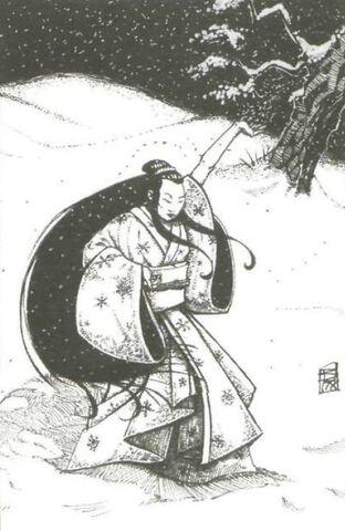 File:Yuki no Onna 2.jpg