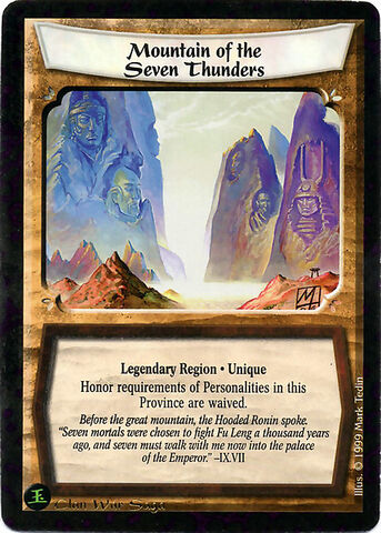 File:Mountain of the Seven Thunders-card3.jpg