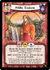 Shiba Tsukune Exp3-card2