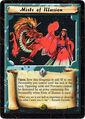 Mists of Illusion-card4.jpg