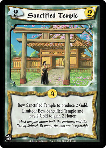 File:Sanctified Temple-card16.jpg