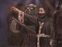 Shosuro Taberu