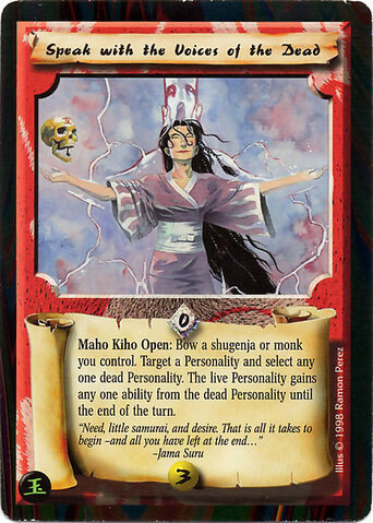 File:Speak with the Voices of the Dead-card.jpg