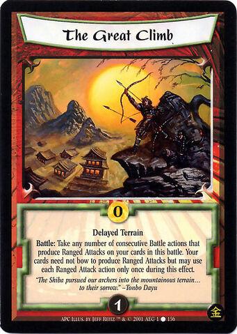 File:The Great Climb-card.jpg