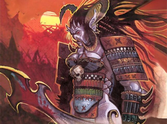 File:Okura no Oni 3.jpg