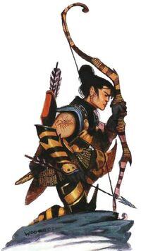Tsuruchi Okame 3