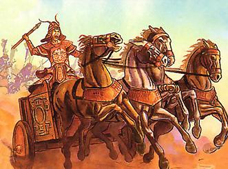 File:War Chariot.jpg