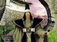 Daidoji Enai