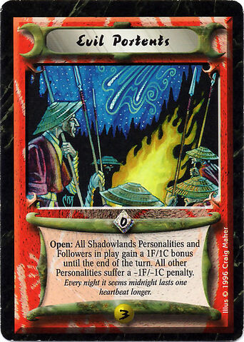 File:Evil Portents-card2.jpg
