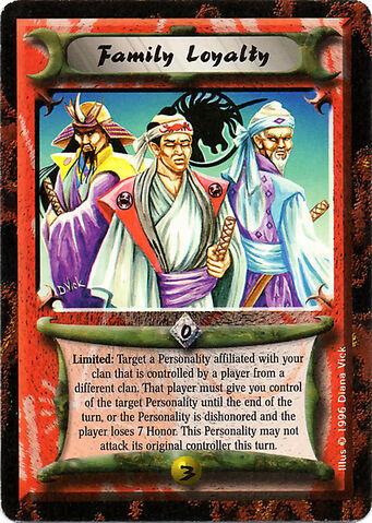 File:Family Loyalty-card.jpg