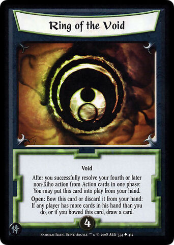 File:Ring of the Void-card13.jpg