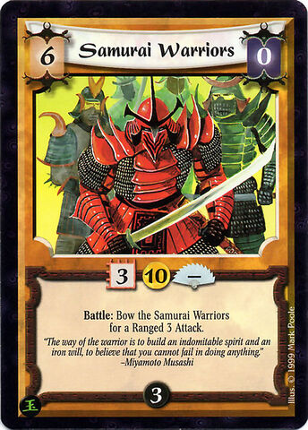 File:Samurai Warriors-card6.jpg