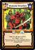 Samurai Warriors-card6