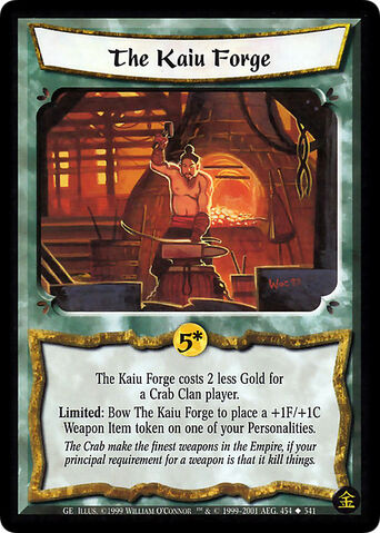 File:The Kaiu Forge-card2.jpg