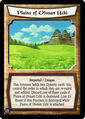 Plains of Otosan Uchi-card3.jpg