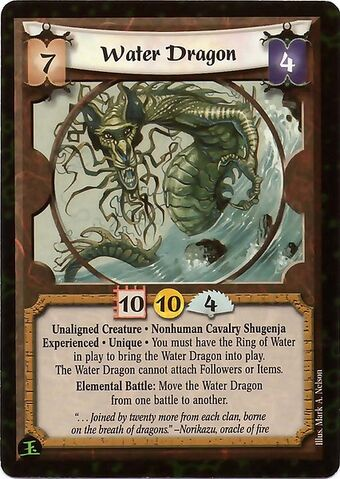 File:Water Dragon Exp-card.jpg