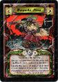 Bayushi Hisa-card3.jpg