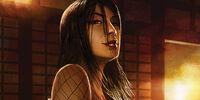 Susumu Mizuki