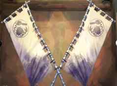 File:Atarasi's Banners.jpg