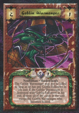 File:Goblin Warmonger-card7.jpg