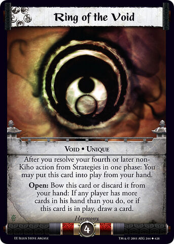 File:Ring of the Void-card20.jpg