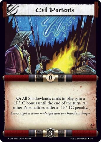 File:Evil Portents-card4.jpg