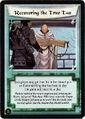 Recovering the True Tao-card.jpg