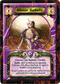 Shinjo Sadato-card.jpg