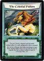 The Celestial Pattern-card2.jpg
