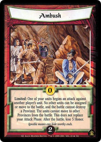 File:Ambush-card6.jpg