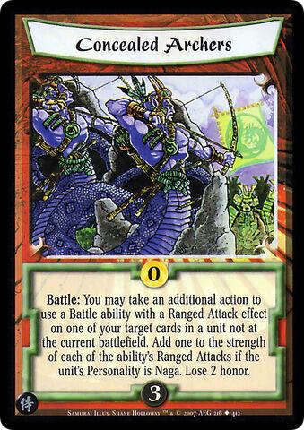 File:Concealed Archers-card2.jpg