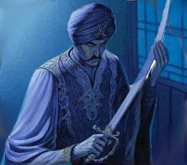 File:Rama Singh.jpg