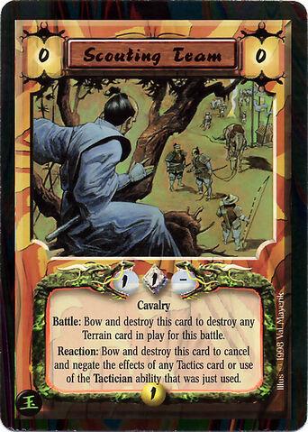 File:Scouting Team-card.jpg