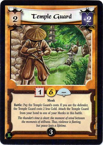 File:Temple Guard-card.jpg