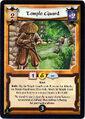 Temple Guard-card.jpg