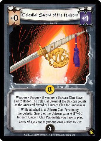 File:Celestial Sword of the Unicorn-card.jpg