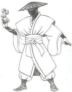 Isawa Tadaka 8