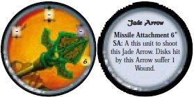 File:Jade Arrow-Diskwars.jpg