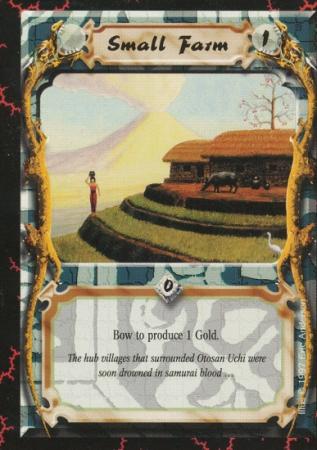 File:Small Farm-card36.jpg