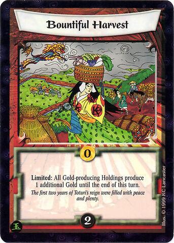 File:Bountiful Harvest-card5.jpg