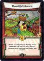 Bountiful Harvest-card5.jpg