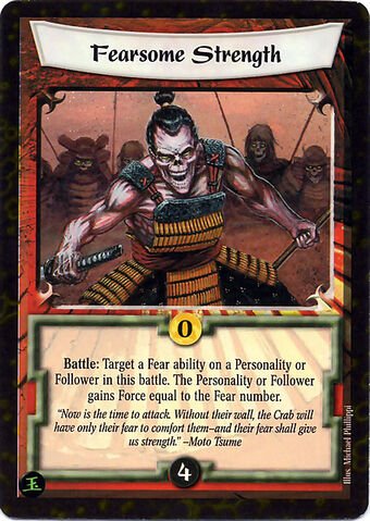 File:Fearsome Strength-card.jpg