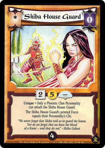 File:Shiba House Guard-card2.jpg