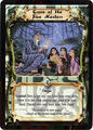 Grove of the Five Masters-card.jpg